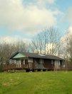 Beech Lodge, Wheatland Farm Devon