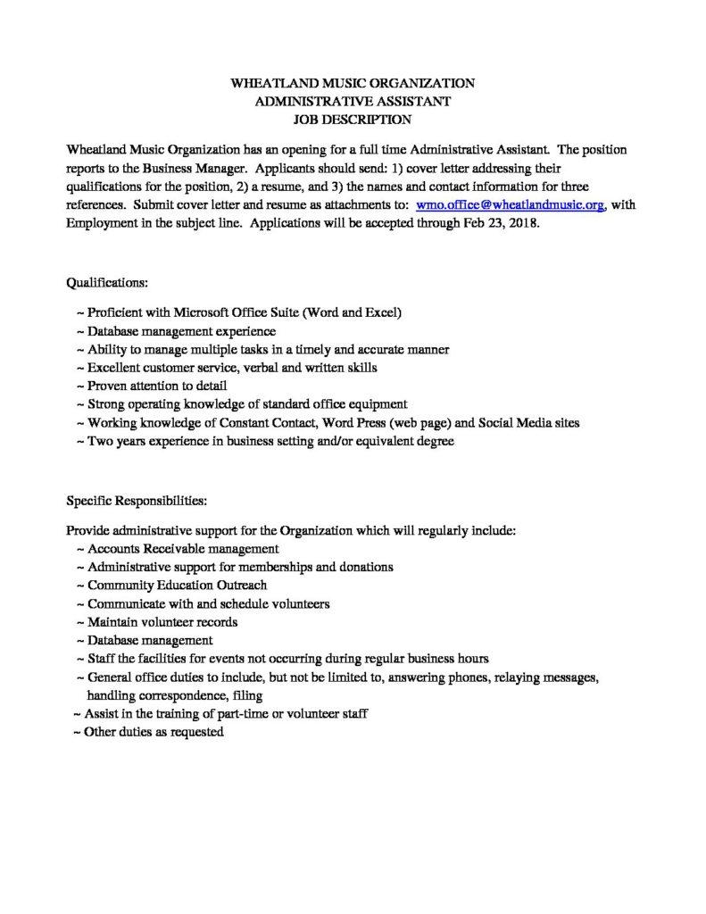 Administrative-Assistant-Job-Description-Pdf-791X1024.jpg