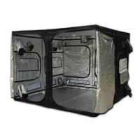 Grow tents   Grow tents in Essex   Cheap   Grow tents ...
