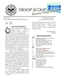 june_11_TS_Page_1
