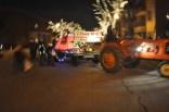 wheaton_parade_2011 (12)