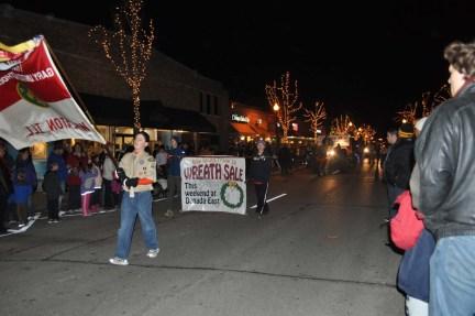 wheaton_parade_2011 (7)