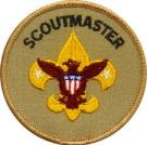 scoutmaster