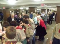 scoutsunday2012 (10)