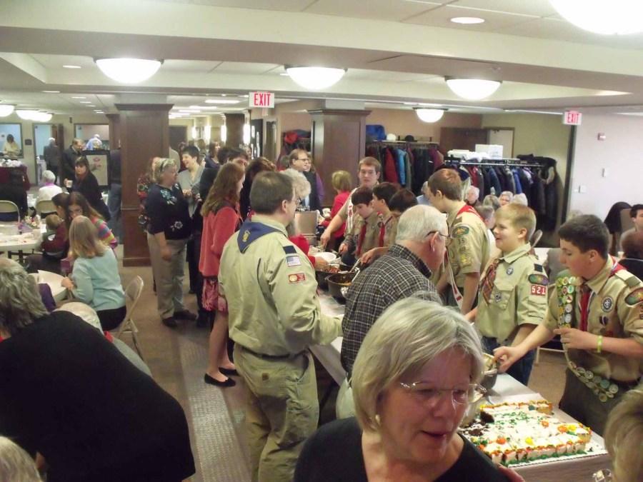scoutsunday2012 (11)