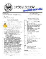 February 2013 Troop Scoop_Page_01