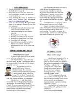 Troop Scoop January 2013_Page_2