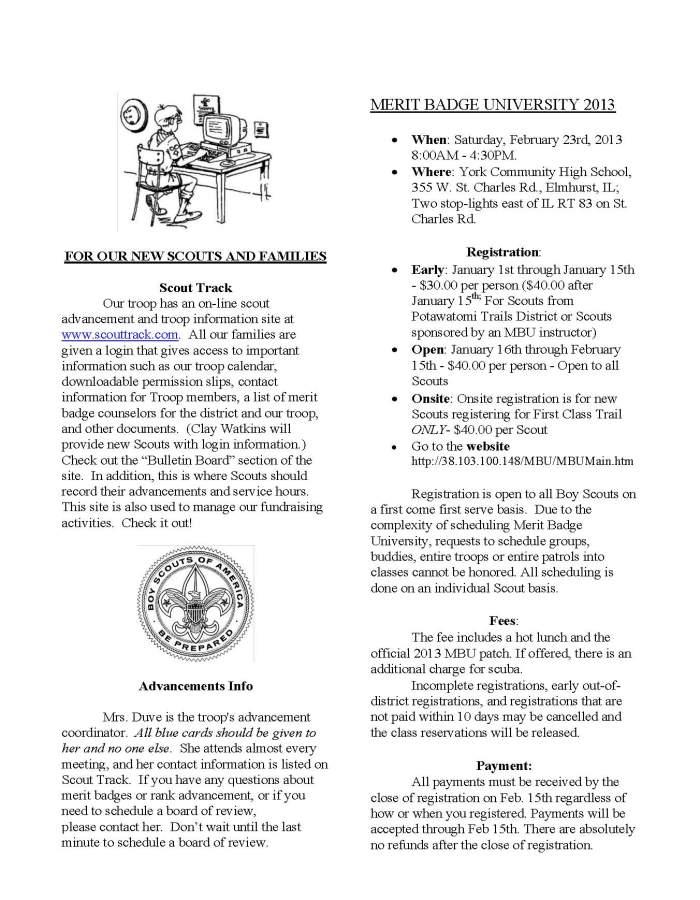 Troop Scoop January 2013_Page_4