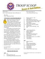 Troop Scoop March 2013_Page_01