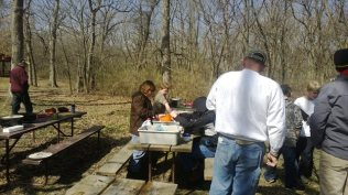Camp Lowden Cabin camp_007