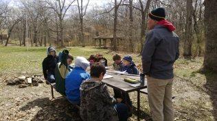 Camp Lowden Cabin camp_012