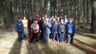 Camp Lowden Cabin camp_032