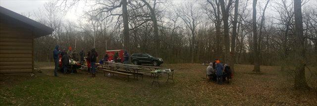 Camp Lowden Cabin camp_094
