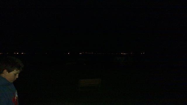 Lake_Geneva_5_2013_013