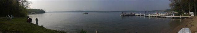 Lake_Geneva_5_2013_058