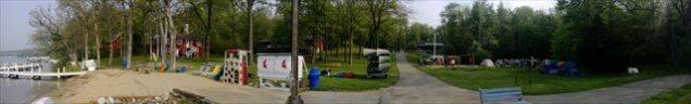 Lake_Geneva_5_2013_059