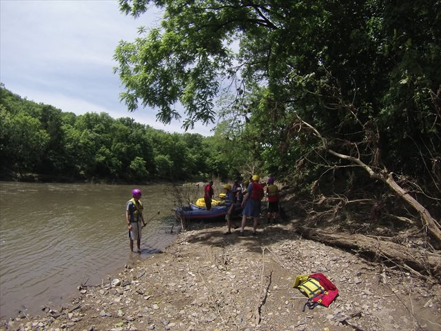 Rafting_2013_002