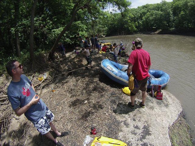Rafting_2013_013