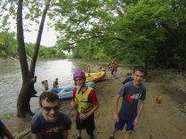 Rafting_2013_015