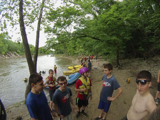 Rafting_2013_016