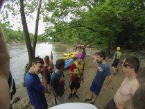 Rafting_2013_017