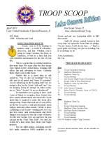 Troop Scoop April 2013_Page_1