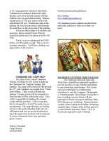 Troop Scoop May 2013_Page_08