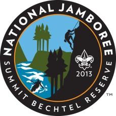 High Adventure National Jamboree