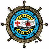 High Adventure Florida Sea Base