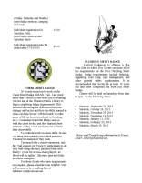 Troop Scoop June 2013_Page_08