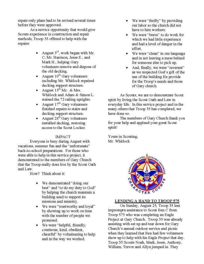 Troop Scoop August 2013_Page_07