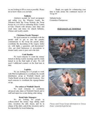 Troop Scoop July 2013_Page_8