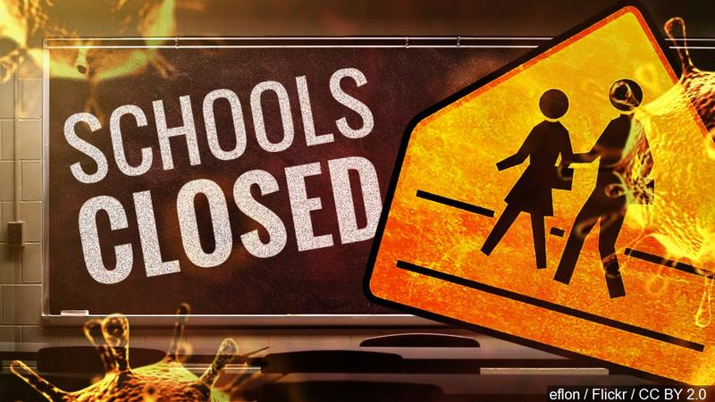Bello: All Monroe County schools to close until further notice due ...