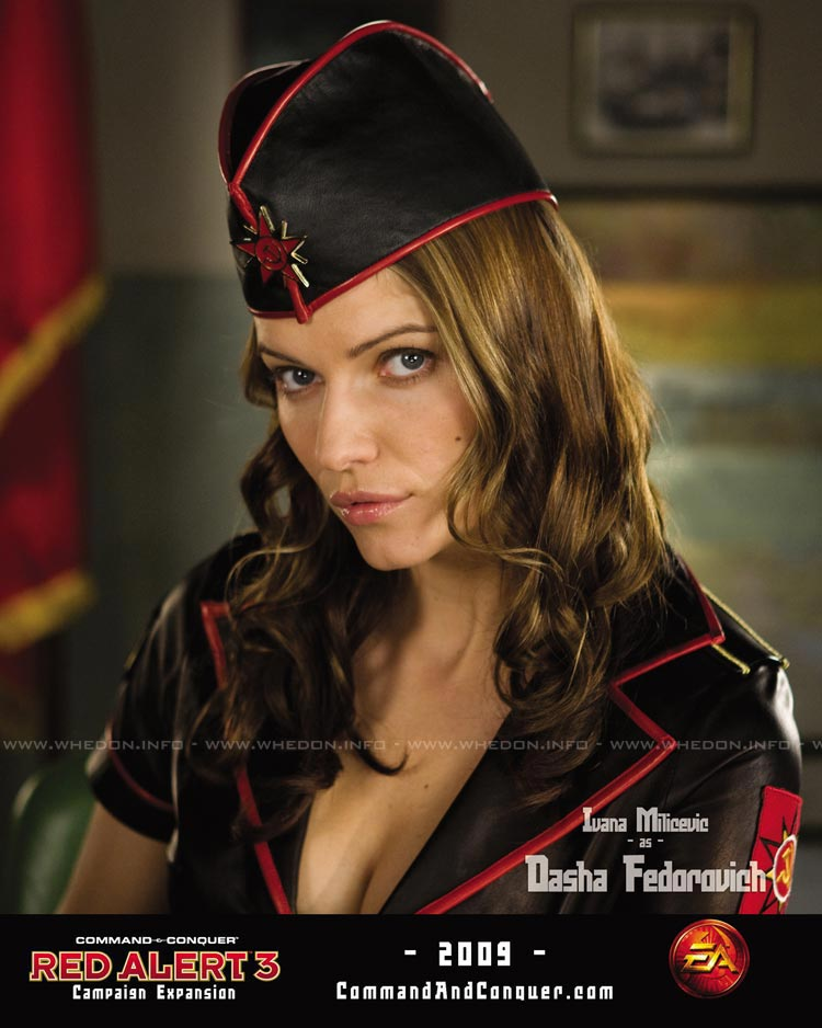 https://i0.wp.com/www.whedon.info/IMG/jpg/ivana-milicevic-command-and-conquer-red-alert-3-uprising-video-game-gq-01.jpg