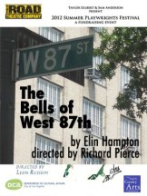 The Bells of West 87th