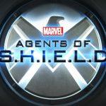 SHIELD logo 2
