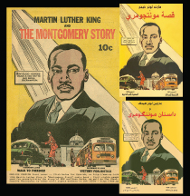MLK-Translated-covers