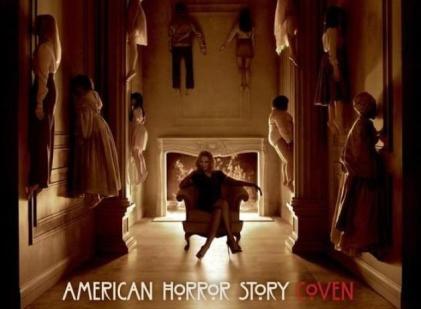 american-horror-story_0