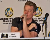 James Marsters WW