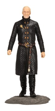 GOT TYWIN FIGURE