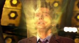 doctor who regeneration d
