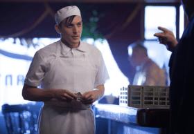 Gotham_103_ItalianRestaurant_3375_preview