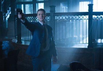 Gotham 1.12 Jim12