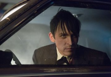 Gotham 1.14 PengPop