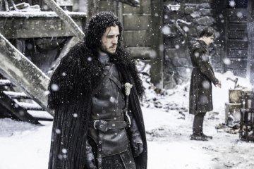snowinSnow