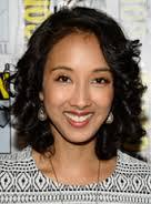 Maurissa Tancharoen-Whedon2