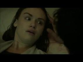 TW 5.15 Lydia