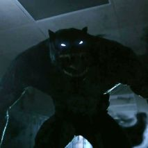 Teen-Wolf-Season-5-Episode-13-Codominance-The-Beast-of-Gevaudan