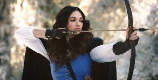 Teen_Wolf_Season_5_Behind_the_Scenes_Crystal_Reed_as_Marie_Jeanne_Valet
