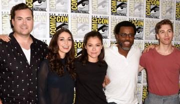 BBC-Americas-Orphan-Black-panel-at-San-Diego-Comic-Con-2016